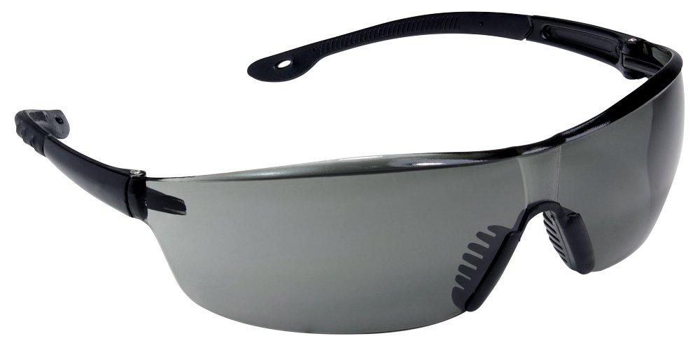 edc43db21144 Очки солнцезащитные спортивные, солнцезащитные очки, продажа, купить ...