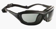 Спортивные защитные очки