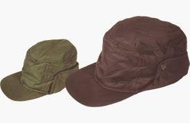 Зимняя шапка NORTH