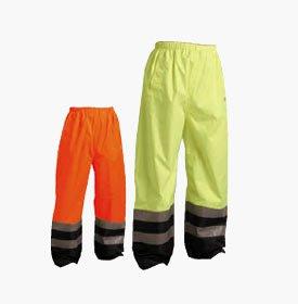 Водонепроницаемые штаны EPPING