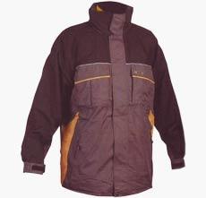 Куртка водонепроницаемая URBAN