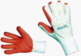 Перчатка рабочая защитная 3831