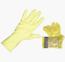 Перчатки латексные 5020